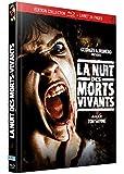 La Nuit des Morts-Vivants [Blu-Ray] [Édition Collector Limitée]