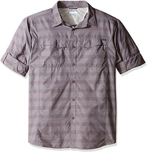 T shirts Columbia Shirt