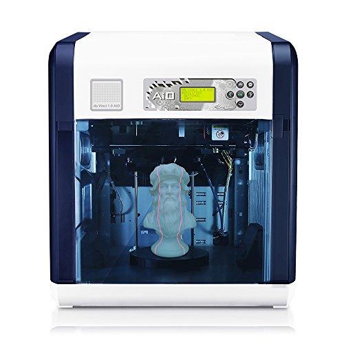 XYZprinting – da Vinci 1.0 AiO - 2