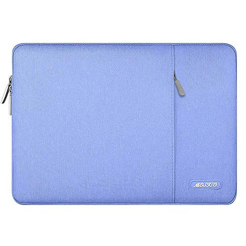 NHGFP Alta capacità Custodia per Laptop Borsa per Il 2020 MacBook Air PRO 11 12 13.3 14 15 15 16 Pollice da taccuino Borsa per Laptop (Color : W, Size : Mac Pro16 inch A2141)
