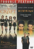 Craft & Wild Things