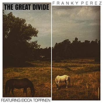 The Great Divide (feat. Eicca Toppinen)