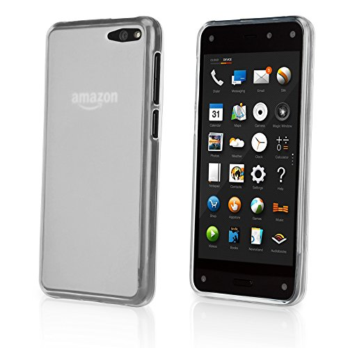 Case for Amazon Fire Phone (Case by…