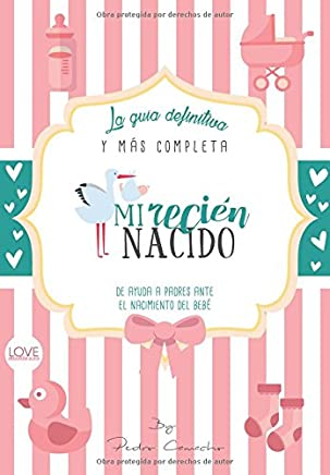 Amazon.es: bebes recien nacidos: Libros