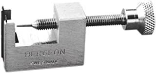 Bergeon 30002 Tool for Removing Hands for Clocks and Alarm Clocks