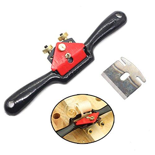 MongKok houtbewerking vliegtuig vogel regelgeving hand trimmen huishouden schoonmaken handmatig cutter tools