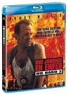Une journee en enfer - Die hard 3 [Blu-ray] (B001SBCD6E)   Amazon price tracker / tracking, Amazon price history charts, Amazon price watches, Amazon price drop alerts