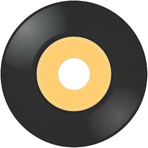 prom date sweetheart good night 45 rpm single product image