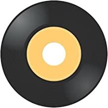 sweet soul music / funky street 45 rpm single