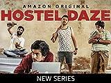 Hostel Daze - Season 1