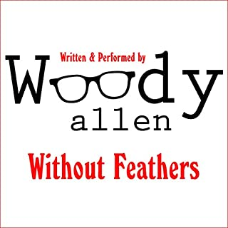 Without Feathers cover art