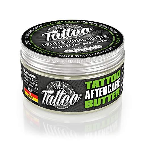 Believa GmbH -  Believa Tattoo