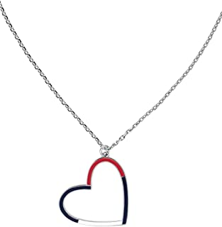 TOMMY HILFIGER WOMEN'S STAINLESS STEEL NECKLACES -2780114