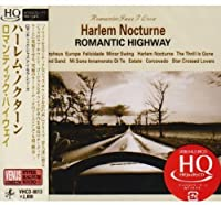 Romantic High Way by Various Artists (2009-08-19)