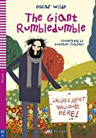 The Giant Rumbledumble: Mit Audio via ELI Link-App