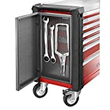 Facom JET.A8GXL Armoire Lateale Xl