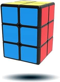 Cubo 2x2x3 cuboide Qiyi velocidad speedcube Level25