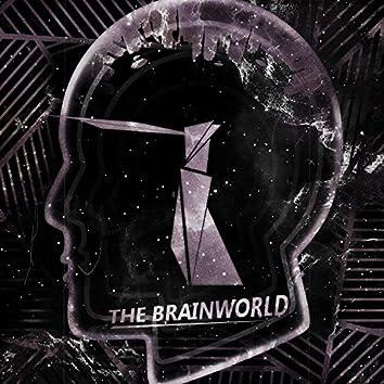 The Brainworld