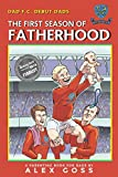 Parenting Books For Dads Review and Comparison