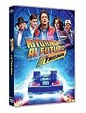 Ritorno Al Futuro Trilogia 35Th Anniversary Collec. ( Box 3 Dv)