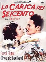 La Carica Dei Seicento [Italian Edition]