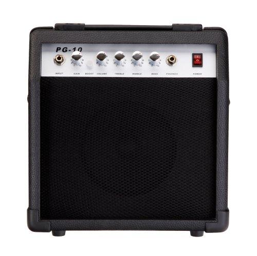 Rocktile PG-10 Rocktile - Amplificador