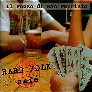 Hard Folk Café