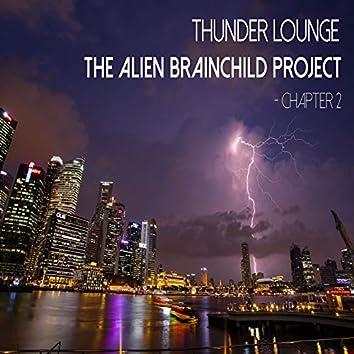 Thunder Lounge Chapter 2