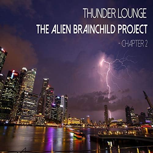 The Alien Brainchild Project