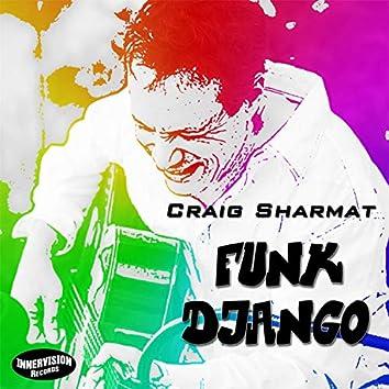 Funk Django