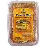 Panal de miel 375 g, Miel milflores cosechada en la UE