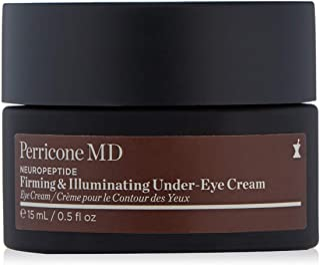 Perricone MD Neuropeptide Firming and Illuminating Under-Eye Cream, 15 ml