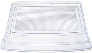 Amazon.es: LG - Cajones / Recambios y accesorios para frigoríficos ...
