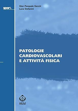 Patologie cardiovascolari e attività fisica