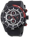 ヒューゴボス Hugo Boss Women's Cadiz Chronograph Quartz Watch 1512661 [並行輸入品]