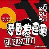 Jogis Eleven: Go eascht