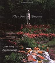Jack Daniel's the Spirit of Tennessee Cookbook