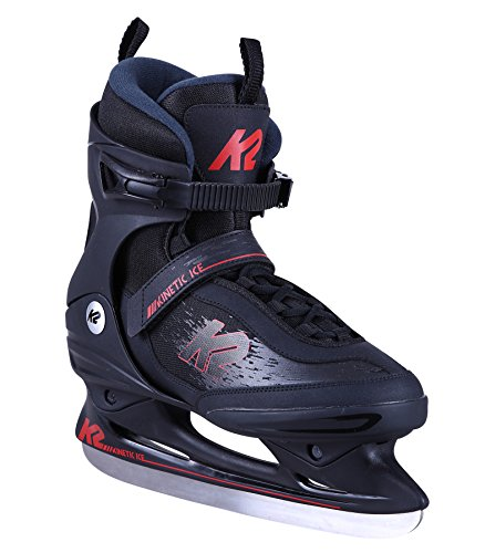 K2 Herren Schlittschuh Kinetic Ice M -...
