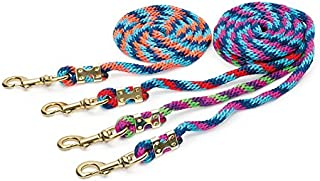 shires lead rope
