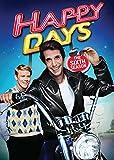 Happy Days: The Sixth Season [DVD] [Import]