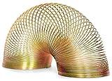 Espiral Springy., color/modelo surtido