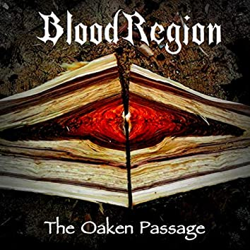 The Oaken Passage (Melodic Death Metal Version)