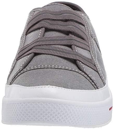 KR Cali Ladies Grey Size 7