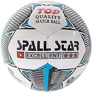 SPALL Football
