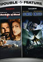 Best the movie demon knight Reviews