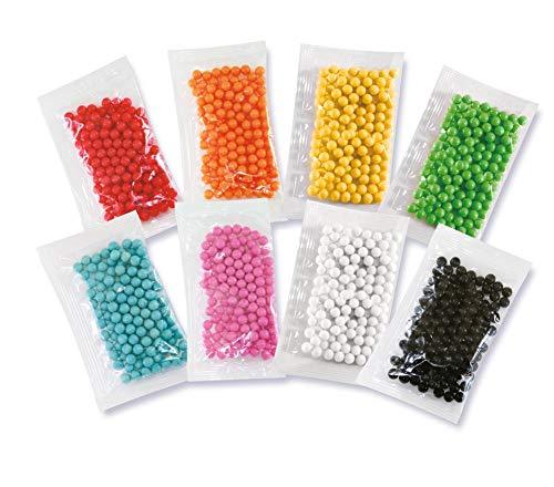 Aquabeads 79368 – Perlen, Kinder Bastelperlen - 3