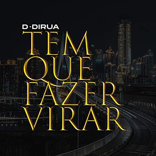D-DIRUA