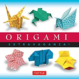 How to Make an Easy Origami Turtle   260x260