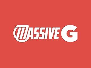 Clip: MassiveG
