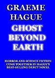 Ghost Beyond Earth (English Edition)